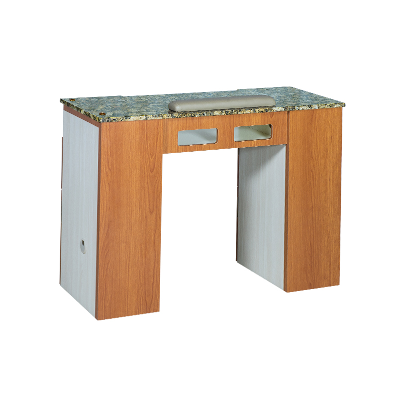 VT  Nail Table - 38'' - New Color